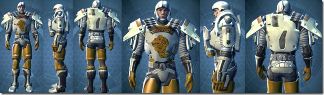 swtor-frogdog-huttball-away-uniform-male