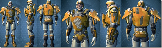 swtor-frogdog-huttball-home-uniform-male