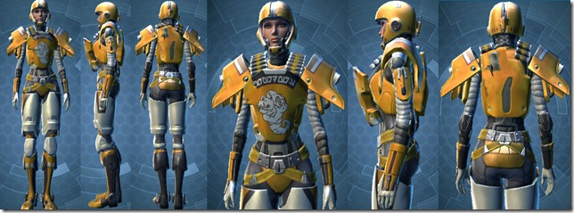swtor-frogdog-huttball-home-uniform