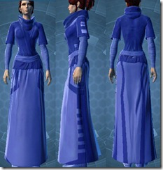 swtor-light-blue-and-medium-blue-dye