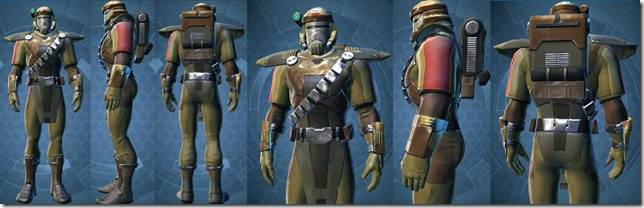 swtor-mantellian-separatist-armor-male