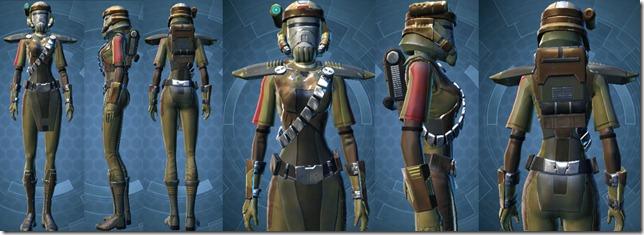 swtor-mantellian-separatist-armor