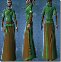 swtor-medium-brown-and-medium-green-dye-module-1