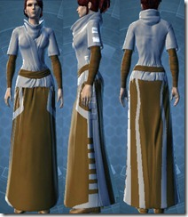 swtor-medium-brown-and-white-dye-module