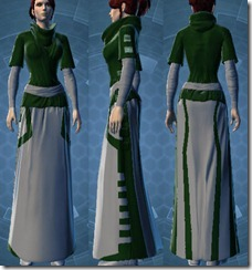 swtor-medium-gray-and-dark-green-dye
