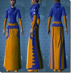 swtor-medium-orange-and-medium-blue-dye-module-1