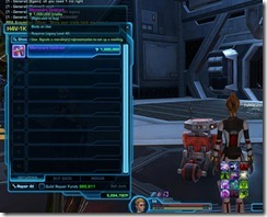 swtor-mercenary-contract