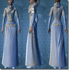 swtor-pale-blue-and-pale-gray-dye-module-1