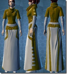 swtor-pale-gray-and-dark-yellow-dye