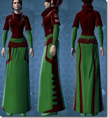 swtor-primary-deep-green-dye-module