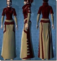 swtor-primary-pale-brown-dye-module