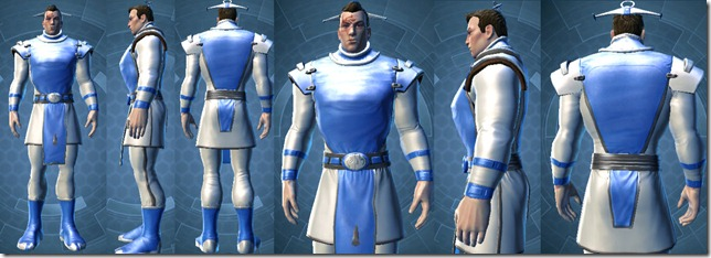 swtor-regal-apparel-armor-male