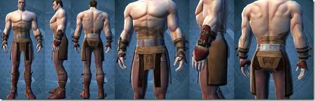 swtor-relaxed-vestment-armor-male