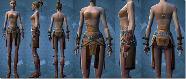 swtor-relaxed-vestment-armor