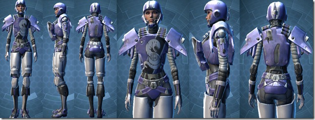swtor-rotworm-huttball-home-uniform