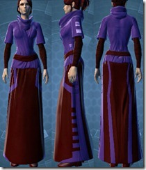 swtor-secondary-deep-purple-dye-module