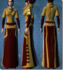 swtor-secondary-light-orange-dye-module