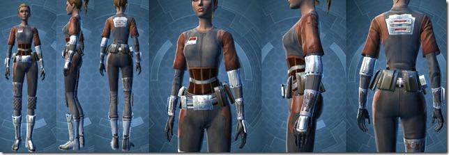 swtor-turncoat-armor-1