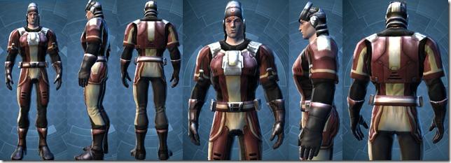 swtor-ulgo-loyalist-armor-armor