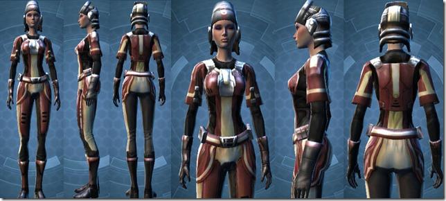 swtor-ulgo-loyalist-armor