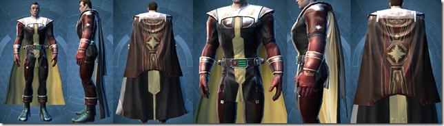 swtor-ulgo-statesman-armor-male