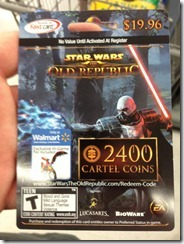 swtor-walmart-cartel-coin-card