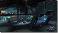 SpaceGarage_PVP_Arena_05