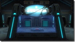 SpaceGarage_PVP_Arena_08