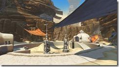 Tatooine_PVP_Arena_05