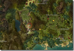 gw2-a-waddle-to-remember-caledon-forest-3