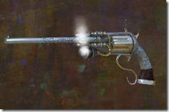 gw2-aetherblade-pistol