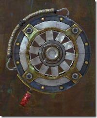 gw2-aetherblade-shield