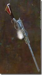 gw2-aetherized-rifle-3