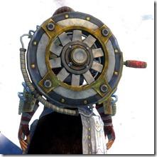 gw2-aetherized-shield-2
