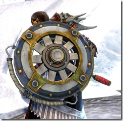 gw2-aetherized-shield