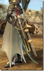 gw2-aetherized-sword-4