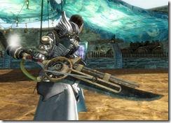 gw2-aetherized-sword-5
