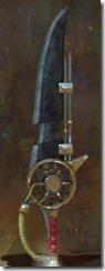 gw2-aetherized-sword