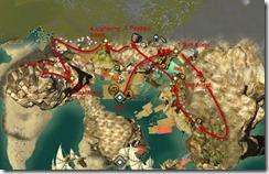 gw2-ascend-to-zephyr-sanctum-achievement-map