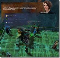gw2-aspect-arena-guide