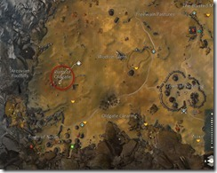 gw2-behind-the-mask-achievement-guide-diessa-plateau-3