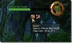 gw2-belcher's-bluff-caiwyn-boast