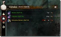 gw2-belcher's-bluff-kit