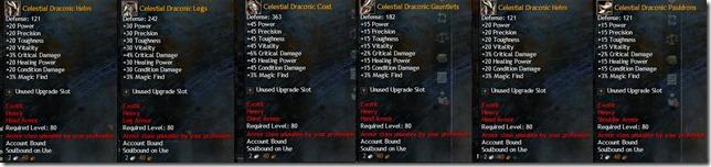 gw2-celestial-heavy-armor-set