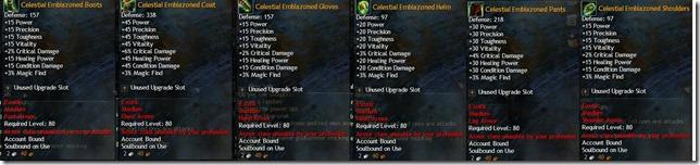 gw2-celestial-medium-armor-set