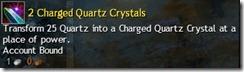 gw2-chargedquartz-crystal