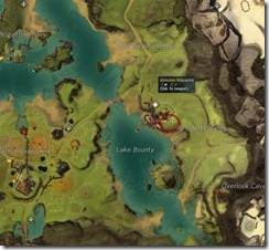 gw2-chicken-scramble-achievement-guide-gendarran-fields-15