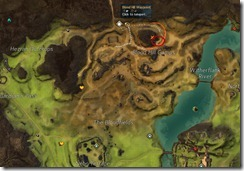 gw2-chicken-scramble-achievement-guide-gendarran-fields-16