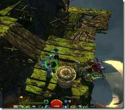 gw2-clifffside-fractal-colossal-kite-achievement