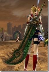 gw2-dragon's-jade-avenger-skin-4